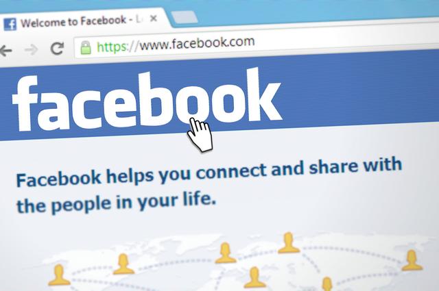 מחקר ישראלי: פייסבוק עלולה לגרום לנו לדיכאון