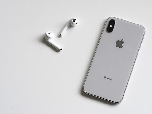 אוזניות true wireless צמחו ב-40 אחוזים במהלך הרבעון האחרון עם 17.5 מיליון יחידות שנשלחו ללקוחות מרוצים